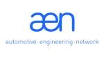 aen_rgb_1920x1080pixel web