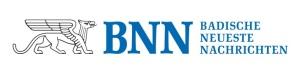 BNN_4C web