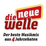 dnw_Logo_4C web