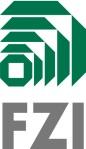 FZI-LOGO_Original_web