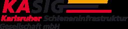 KASIG_Logo_4c_mUz