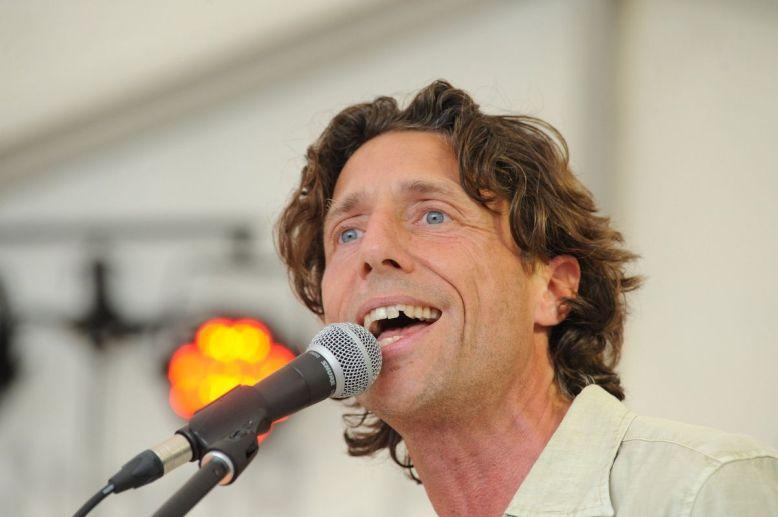 Marco Kunz