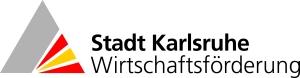 Stadt Karlsruhe_Wirtschaftsförderung_web