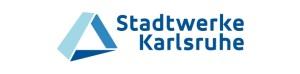 swk_Logo_ohne_Claim_web
